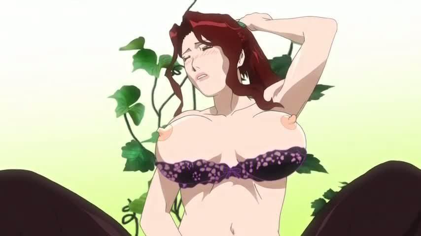 Kichiku: haha shimai choukyou nikki episode 3