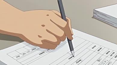 Ero Konbini Tenchou Episode 01
