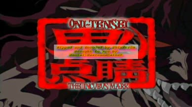 Oni-Tensei Episode 01