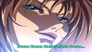 Bible black new testament episode 4